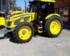 Tractor Pauny 180a - Entrega Inmediata