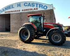 Tractor Vassalli 6g. 190