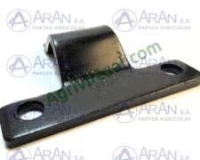 Aprieta Cuchilla 055658p1 Agco - Massey Ferguson Orig:brasil