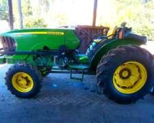 Tractor John Deere 5425n