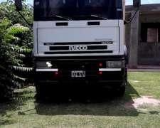 Iveco 170.22 Tector MD 04
