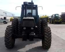 Tractor Deutz Ax 4.140 140 Hp