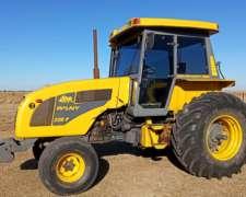 Tractor Pauny 230 P