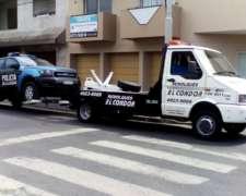 Auxilio Mecanico Remolques 49239009