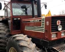 Fiat-agri 180/90 Excelete Estado