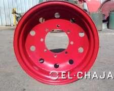 Llanta Agricola Tractor 9.5.24.-
