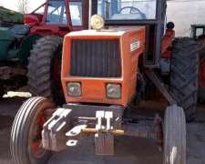 Tractor Zanello V 210