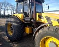Muy Buen Tractor Pauny 280 EVO Centro Cerrado