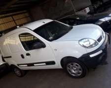 Renault Kangoo Confort 1.6n AA