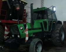 Se Vende Tractor Deutz