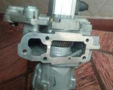Bomba Hidráulica Para Tractores Case Y New Holland.