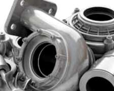 Repuestos Scania, Deutz, Perkins, Mwm, Mercedes Benz, Volvo