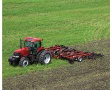 Tractor Case IH Puma 230 - GRM