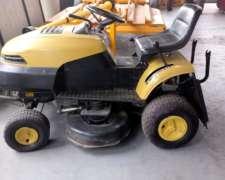 Tractor Cespero Bellarra 42