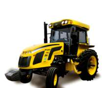 Tractor Convencional Pauny 180a-210a-230c