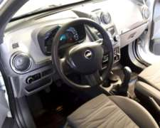 Chevrolet Agile Lt 1.4