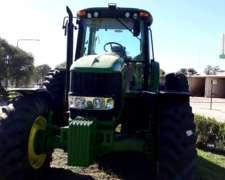 Tractor a Estrenar o km