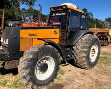 Tractor Valtra Bh180, muy Bueno