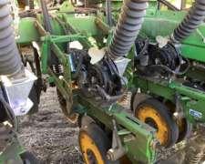 Precision Planting - Dosificadores Neumaticos