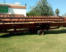 Girasolero Maizco Gxlll 12/70-23/35-16/52