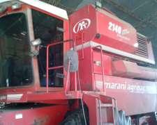 Marani Agrinar 2140 Exelente Estado