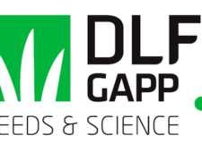 Semillas Forrajeras DLF - Gapp Consulte Variedades