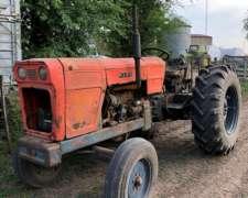 Fiat 700 Rodado 18,4x34