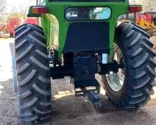Tractor Deutz-fahr AX 3.100l