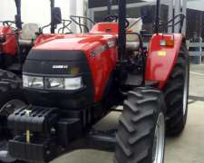 Tractor Case 75 JXM Farmall