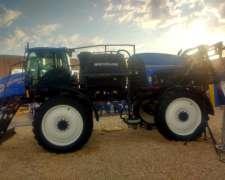 New Holland Defensor SP 2500 4X4