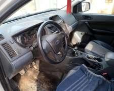 Vendo Ford Ranger Safety 4X4