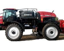 Case Patriot 350 2018 4x4 36mts Piloto Y Corte Automatico