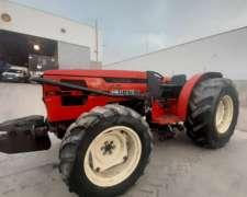 Tractor Same Frutetto II - Usado