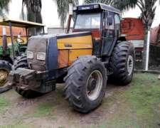 Tractor Valtra BH 180 2005 Financiación en Pesos