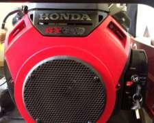Grupo Electrógeno Honda 10kva Monofasico