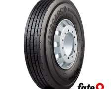Neumático Fate 295/80 R22.5 Sr-200