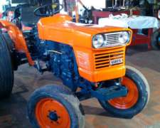 Tractor Kubota Mod. L245 Turf /24 HP