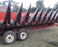 Maicero Mainero Modelo 2000 11-52