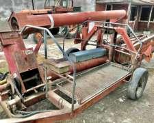 Extractora de Granos Mainero 2330 Oportunidad