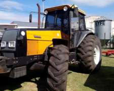Tractor Agrícola Valtra BH180