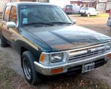 Toyota DLX 98 - Japonesa