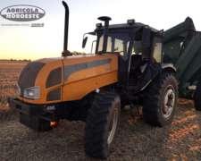 Tractor Valtra BM 120 - año 2007