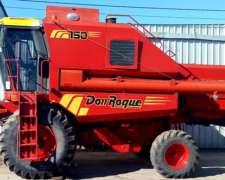 Don Roque 150 M año 2007