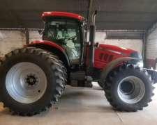 Tractor Case Puma 225 - 3550 Horas