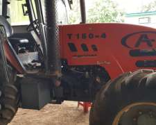 Tractor Agrinar T-150 DT