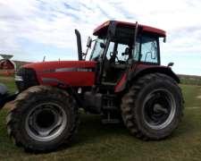 Case MXM 180 - año 2006 - Centro Cerrado - Rod. Dual 20.8-38