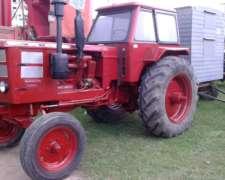 Tractor Farh 86 2114