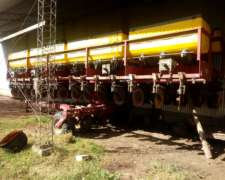 Sembradora DAN CAR de 14 a 52 Autotrailer