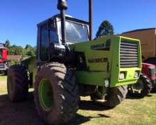 Tractor Zanello 500 C - Oferta