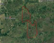 2 Campos Linderos 6363 Corrientes , a 30 km Aeropouerto